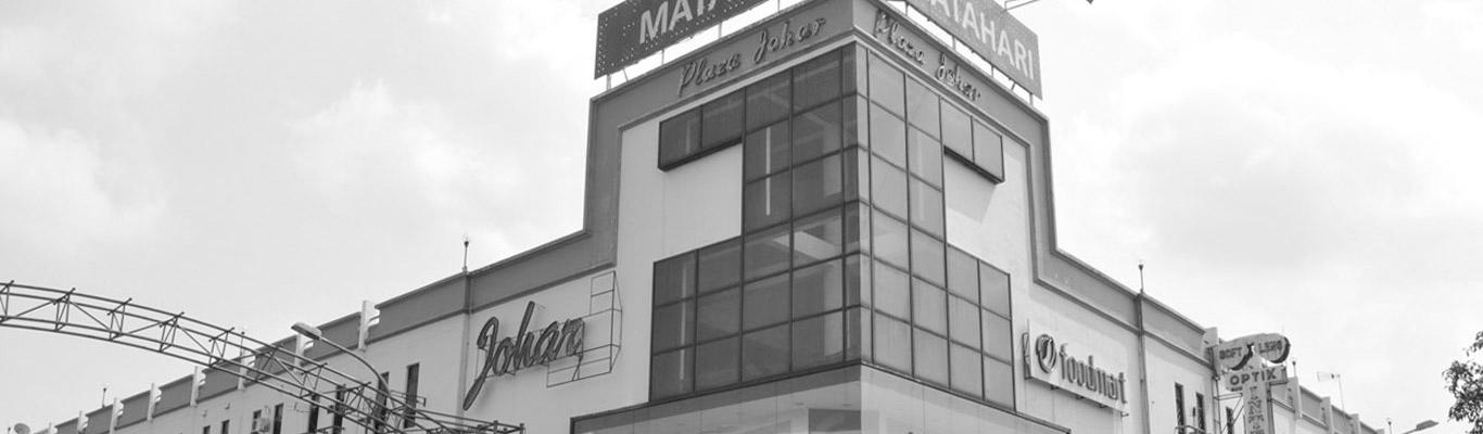 johar-plaza